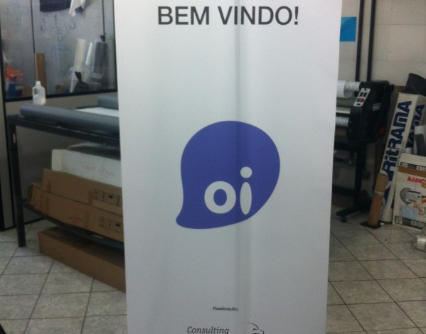 porta_banner_roll_up_tecido